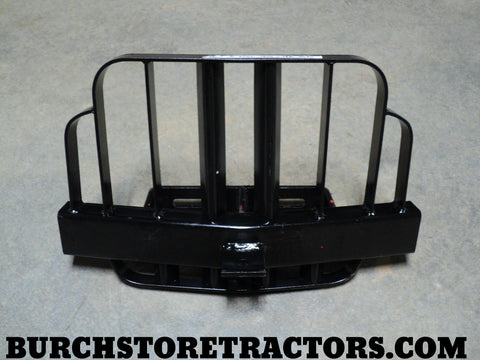 Front Bumper Ford Tractor