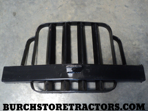 New Front Bumper for Kubota 4950 Tractor