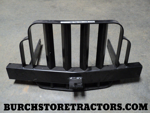Front Bumper For David Brown 880, 990, 995 Tractor
