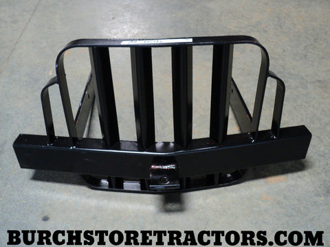 Front Bumper all Deutz Tractors