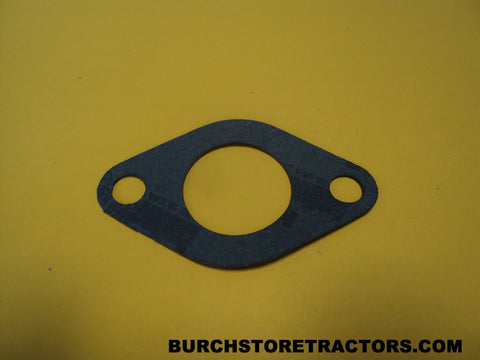 NEW carb to manifold gasket for many tractors