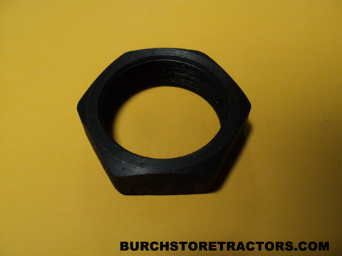 Bearing Lock Nut for Ford Dexta Tractors