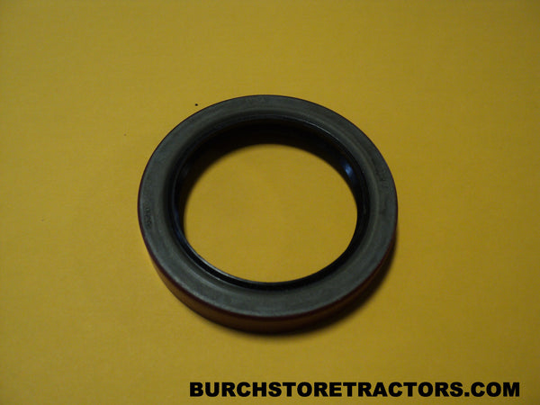 new final drive axle bearing retainer oil seal for farmall