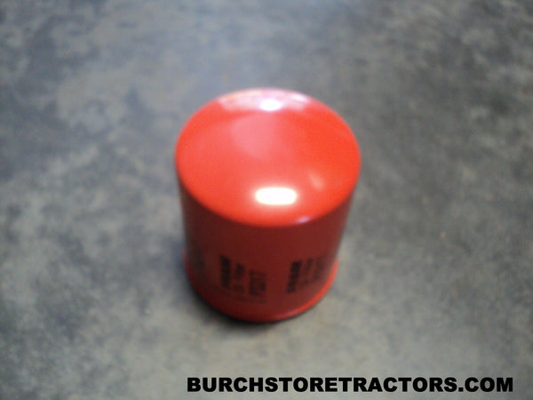 Farmall 140 Tractor Spin On Type Oil Filter