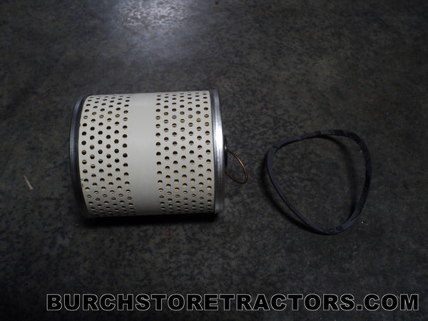 Case VO Tractor Oil Filter