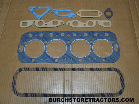 Farmall 140 Head Gasket Kit