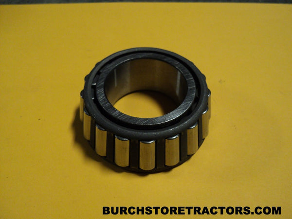 Woods Mower Bearing 2788A