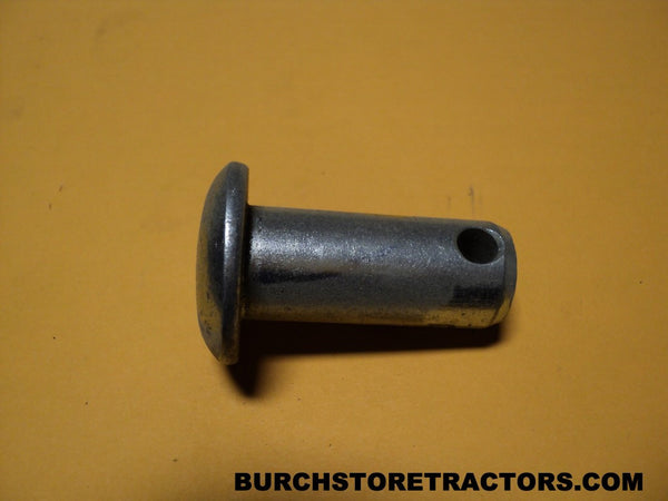 Woods Mower Clevis Pin 8320