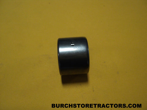 Woods Mower Needle Bearing