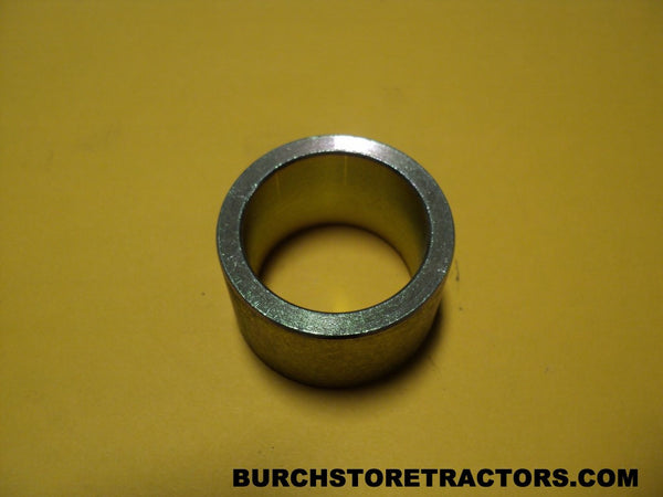 Woods Mower Spacer