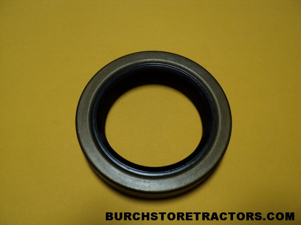 Ferguson TO20 Oil Seal 195557M1