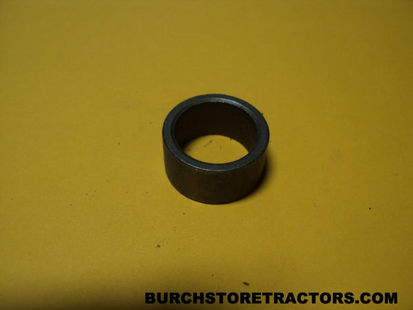 Woods Mower Bushing
