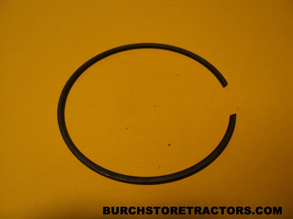 Woods Mower Snap Ring, 20897, FREE SHIPPING!!!