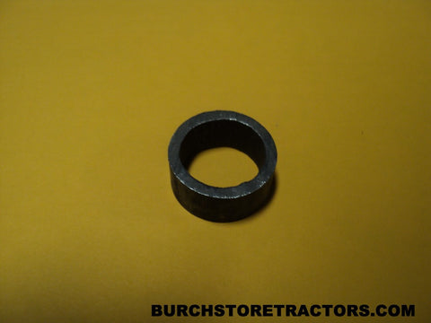 Gill Roller Arm Bushing