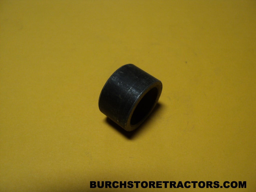Woods Rm59 Finish Mower Parts