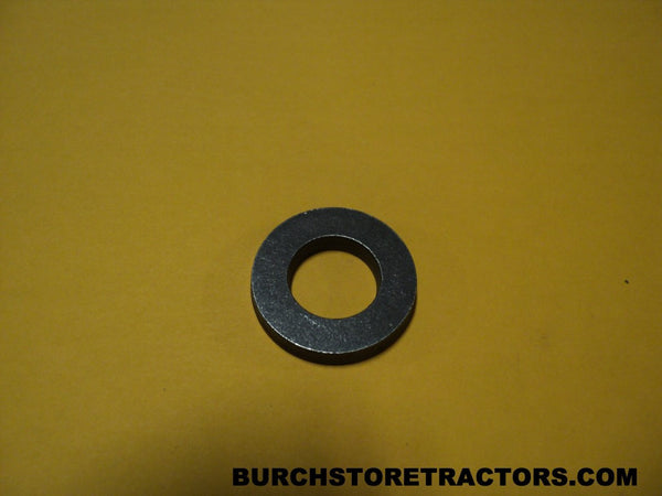Woods Mower Washer 13451