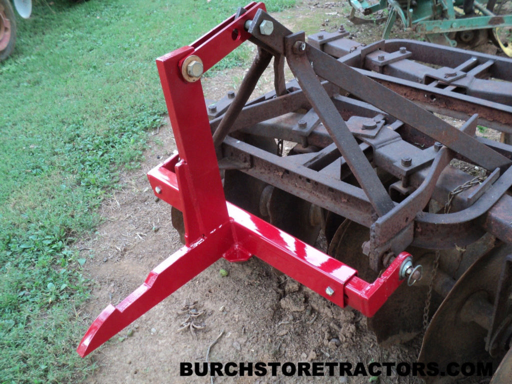 farmall m 3 point hitch parts farmall tractor engine and
