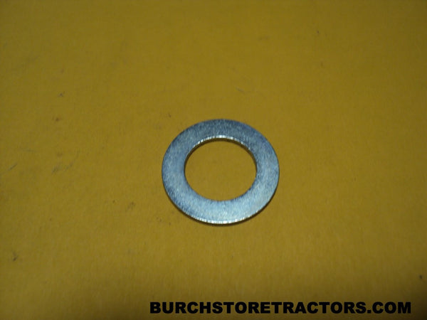 Woods Mower washer 31983
