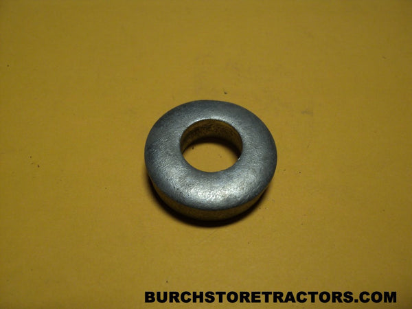 Woods Mower Flat Washer