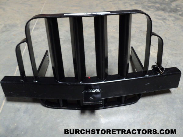 David Brown 770 Tractor Bumper