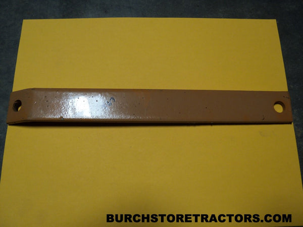 Woods Mower Brace 467