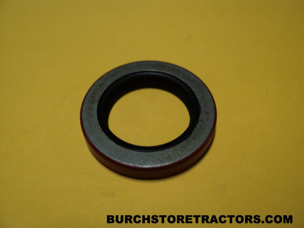 Farmall B Belt Pulley Seal : New belt pulley seal for ih farmall a av b bn c super burch store tractors