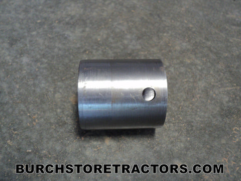Farmall 140 Tractor Fertilizer Shaft Bushing
