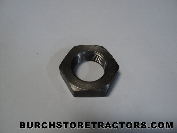 Farmall 140 Tractor Steering Shaft Nut