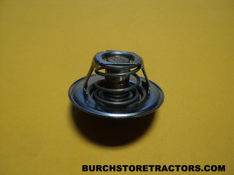 new thermostat for farmall and international tractors – burch store tractors