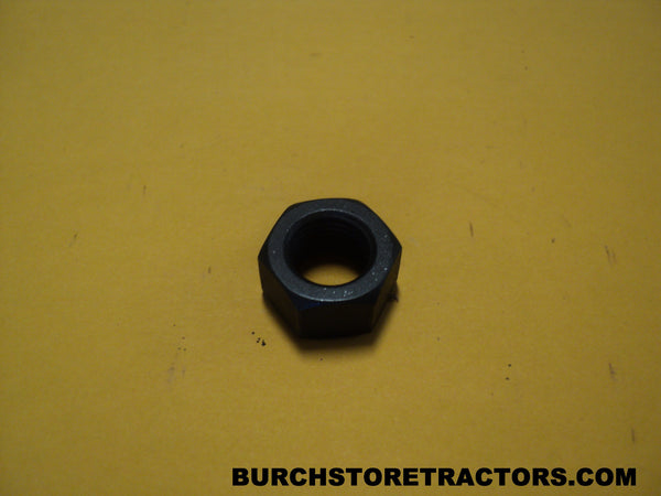Farmall 400 Tractor Engine Head Stud Nut