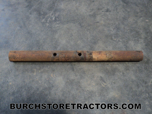 Farmall A Tractor Front Cultivator Toolbar
