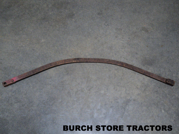 Farmall A Tractor Lifting Rod