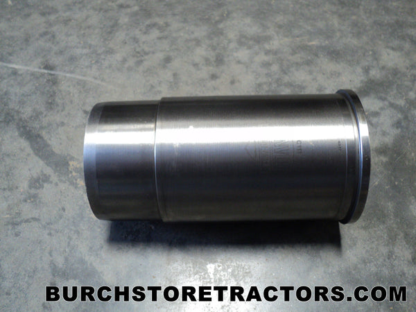 New Engine Sleeve for Farmall 100, 130, 140, 200, 230, 240, Super A, Super  C and Other Tractor Models, FREE SHIPPING!!!