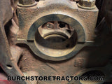 International Tractor C135 Engine Parts