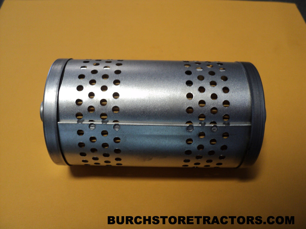volvo d13 engine fuel filter  volvo  get free image about