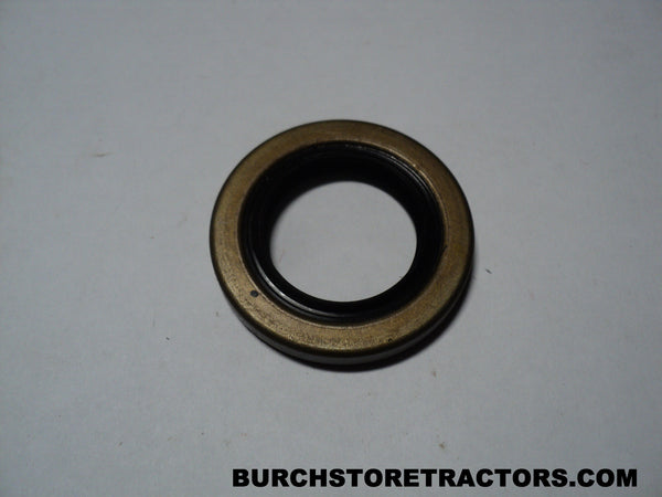 Farmall Cub Tractor PTO Oil Seal