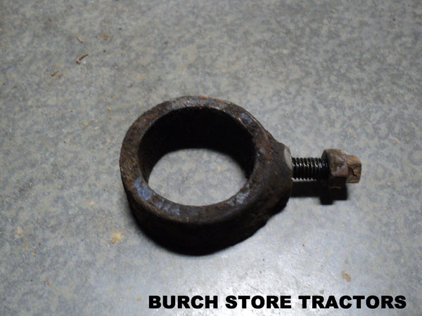 Farmall Cub Tractor C22 Sickle Bar Mower Lock Collar