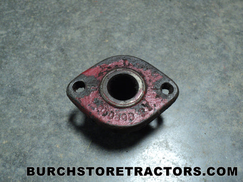 Farmall Cub Tractor Steering Shaft Retainer