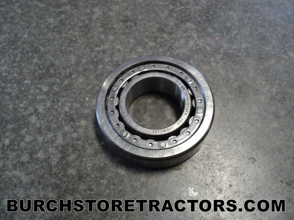 Farmall Cub Tractor Transmission Countershaft Bearing