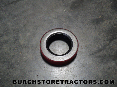Farmall Cub Tractor Transmission Oil Seal