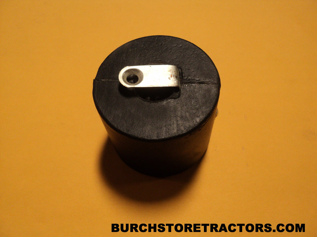 New Magneto Winding Coil for Farmall F12, F14, F20, F30, H, MD, WD6, W9,  WD9 Tractors, FREE SHIPPING!!!