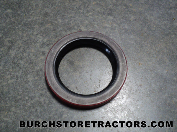 Farmall Super C Tractor Rear Outer Axle Seal
