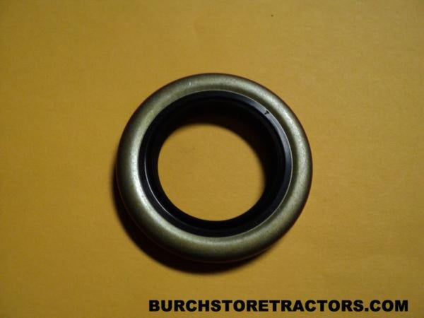Farmall 140 Tractor Steering Shaft Seal