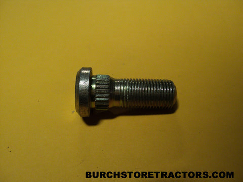 Wheel Stud for Ferguson TO20, TO35  Tractors