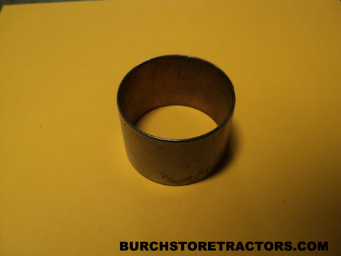 Ford 2000 Tractor Front Axle Bushing, C1104-4033T, C7NN3153B