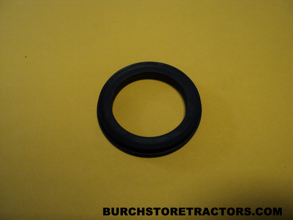 Ford 2000 Tractor Front Axle Spindle Seal