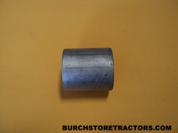 Ford 2N Tractor Spindle Bushing, 2N3109