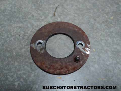 Ford 309 Planter Disc Retainer