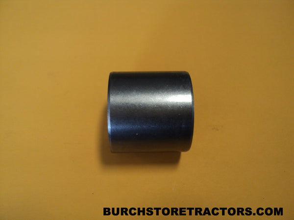 Ford 4600 Tractor Spindle Bushing, C5NN3110B