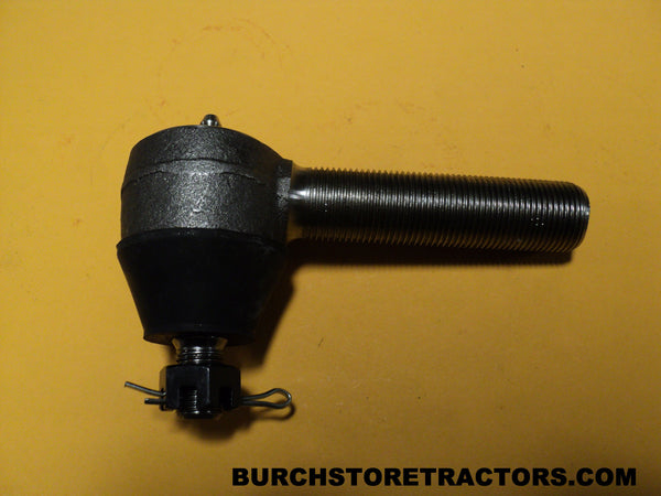 New Tie Rod End for Fo...C Farmall Tractor